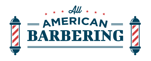 All American Barbering